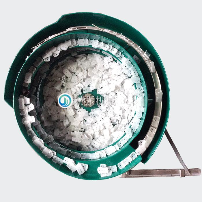 W223U盖震动盘